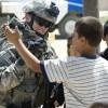 Usa, dati shock: ogni anno centinaia di figli di militari stuprati da colleghi o parenti