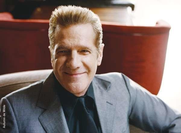 Lutto nel mondo della musica: muore Glenn Frey, co-fondatore degli Eagles