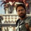 """""""Gods of Egypt"""", il nuovo fantasy del regista de """"Il Corvo"""": trama, trailer e cast"""