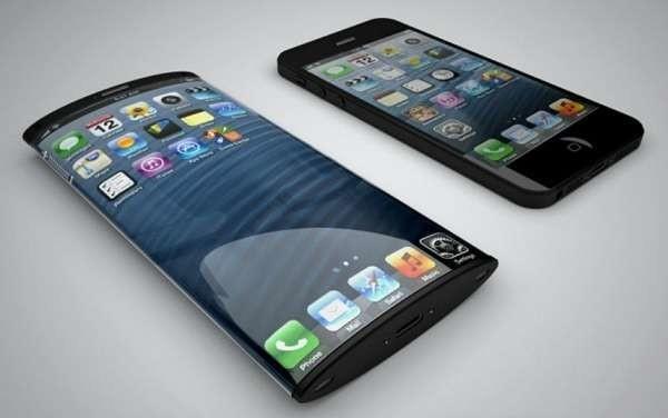 Apple: in arrivo l'iPhone 7 e la nuova versione del 7 Plus