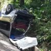Caraibi, drammatico incidente in crociera: morto bimbo italiano di 16 mesi