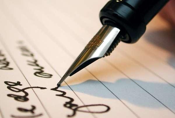 """Pordenone, ex bulla scrive una lettera alla 12enne che ha tentato il suicidio: """"Adesso rialzati"""""""