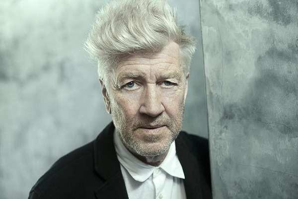 Cinema: il regista visionario David Lynch ha raggiunto il traguardo dei 70 anni
