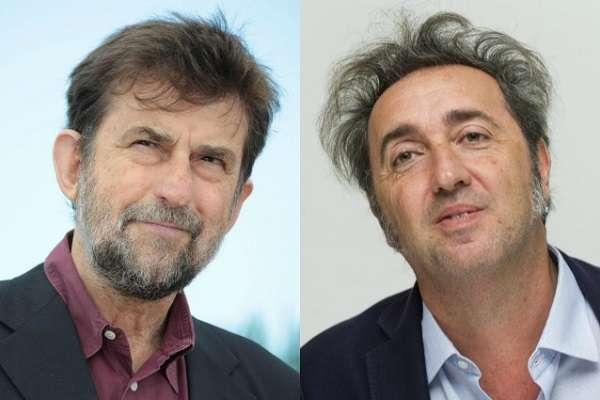 Cinema: Nanni Moretti e Paolo Sorrentino candidati ai Cèsar Awards, gli Oscar francesi