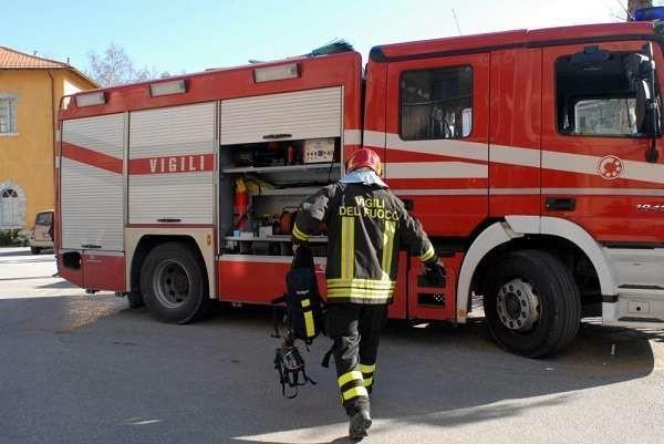 """Padova, la 60enne che ha chiamato i pompieri per la cintura di castità: """"Ecco perché l'ho fatto"""""""