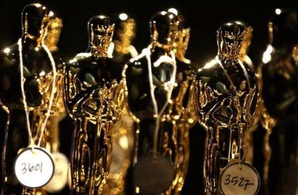 Oscar 2016, svelate le nomination: in lista anche Leonardo Di Caprio e Morricone
