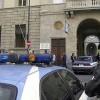 """Audi gialla, albanese si presenta in questura a Torino: """"Non sono io, sono innocente"""""""