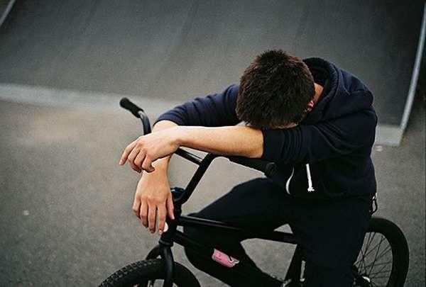 Milano shock: 15enne violentato prima dall'educatore poi da un prete salesiano