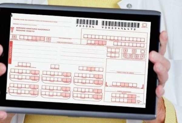 Ricette sanitarie elettroniche, presto valide in tutta Italia: tutto quello che c'è da sapere