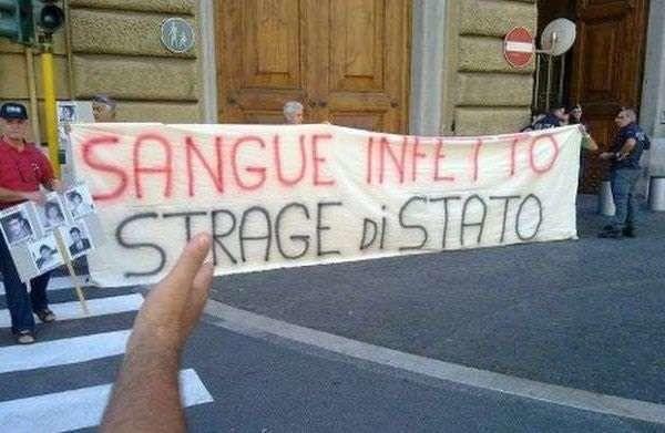 Sangue infetto, la Corte di Strasburgo condanna l'Italia: risarcire i contagiati