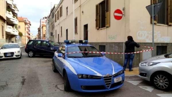 Sassari: Bonaria Sanna uccisa nella sua abitazione, presunto killer il nipote