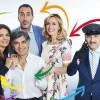 'Se mi lasci non vale', al cinema il nuovo film di Vincenzo Salemme: trama e trailer
