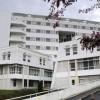 Francia, test su nuovo farmaco finisce in tragedia: un morto e cinque in gravi condizioni