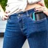 Smartphone: sindrome della vibrazione fantasma, negli Usa colpiti 9 ragazzi su 10