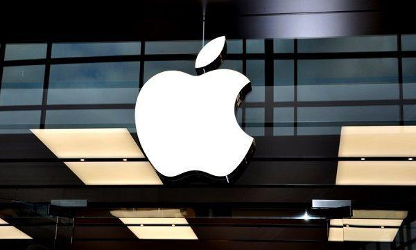 """killer San Bernardino, Apple si rifiuta di obbedire all'Fbi: """"Non forzeremo il suo iPhone"""""""