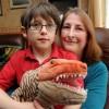 Inghilterra, bambino riceve vaccino antinfluenzale e diventa narcolettico: risarcito