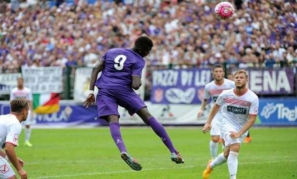 Fiorentina-Carpi: diretta tv e streaming, probabili formazioni e quote (Serie A 2015-16)