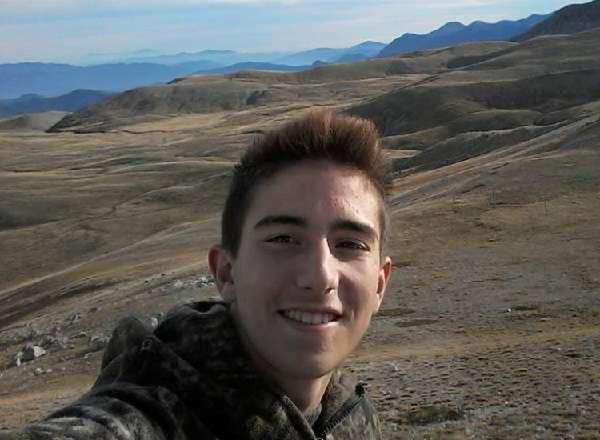 L'Aquila, ragazzo perde la vita a scuola: si dondolava sulla sedia, cade e batte la testa