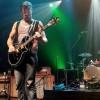 Eagles of Death Metal: dopo le stragi di Parigi altra sospensione date italiane
