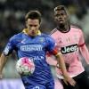 Diretta Frosinone-Juventus: streaming e tv, quote e probabili formazioni (Serie A 2015-16)
