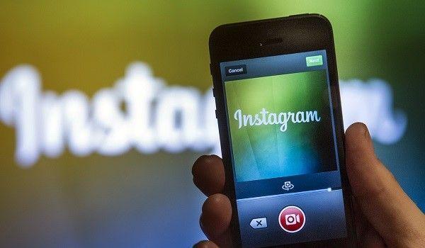 Instagram, novità in arrivo: il contatore delle visualizzazioni come YouTube