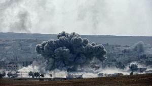 Isis, raid Usa in Libia contro la mente della strage del Bardo: uccisi 42 jihadisti