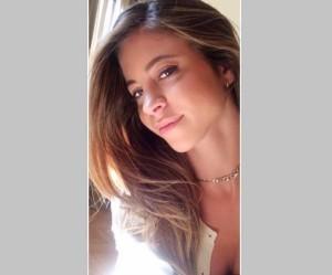 Silvio Berlusconi ha una nuova fiamma: la 21enne Lavinia Palombini. Crisi con la Pascale