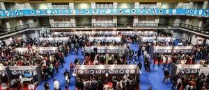 Maker Faire Roma, premiati 4 progetti italiani. Pronti a conquistare il mercato cinese