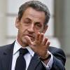 Francia, nei guai Nicolas Sarkozy: è indagato per finanziamento illegale