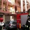 Palermo: tenta di buttare la madre dal balcone, 25enne arrestato nel quartiere Brancaccio