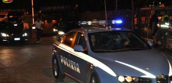 Roma, madre e figlio trovati morti nel loro appartamento: si teme un omicidio-suicidio