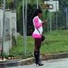 Prostituzione, 7 arresti a Roma: scoperta una tratta di donne tra Nigeria e l'Italia