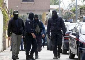 Venezia, fermato cittadino macedone: reclutava volontari per combattere con l'Isis