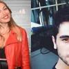 Uomini e Donne, tutti contro Rossella Intellicato, il fidanzato J.Rodriguez la difende