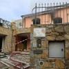 Sanremo, Gabriel Garko ferito da un'esplosione in una villa: morta la proprietaria