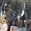 """Isis: in Italia a Tuscania spunta per il Carnevale il """"carro jihadista"""", è polemica"""