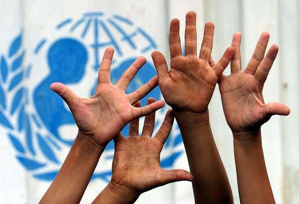 Allarme Unicef: 200 milioni di donne e bambine subiscono mutilazioni genitali