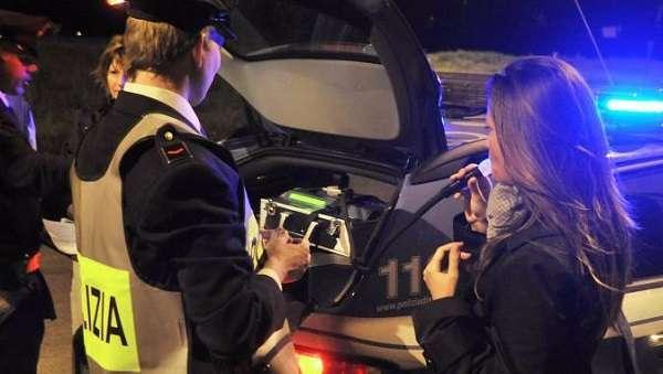 Cremona, positiva all'alcoltest le ritirano la patente ma è un errore: è diabetica