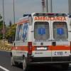 Roma: 3 polacchi tentano di rapinare una connazionale, poi le danno fuoco