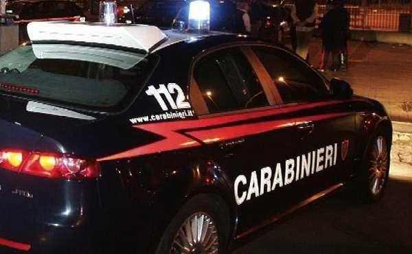Brescia: 11 arresti per pedofilia tra Lombardia ed Emilia, in manette anche un prete