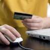 Carte prepagate con Iban presto pignorabili per evitare evasione fiscale: tutte le novità