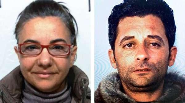 Catania: donna strangolata nel suo appartamento dall'ex compagno geloso