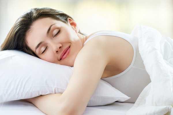 Sogni, scoperta la sostanza chimica responsabile: la Dopamina