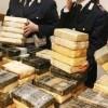 Napoli, sfruttavano bambini-corrieri per trasportare la droga: oltre 36 arresti