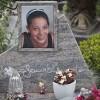 """Yara Gambirasio, un testimone racconta: """"Vidi Bossetti in auto con una ragazzina 14enne"""""""