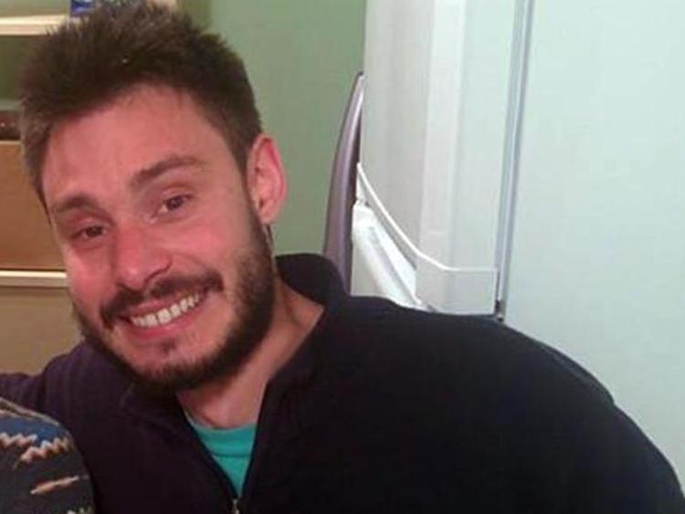 Cairo: ritrovato senza vita Giulio Regeni, lo studente italiano scomparso. Segni di torture