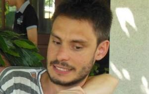 """Giulio Regeni, accusa del 'New York Times': """"Scambiato per spia e prelevato dagli agenti"""""""