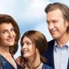 """""""Il mio grosso grasso matrimonio greco 2"""", il ritorno della famiglia Portokalos: trama e trailer"""