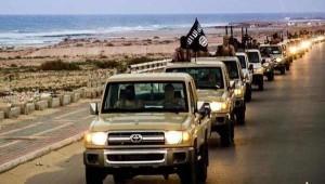 Isis in Libia, 200 jihadisti prendono il controllo di Sabrata: uccise 19 guardie, decapitate 12