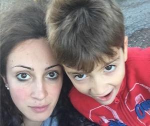 Recanati: madre uccide il figlio di 6 anni, poi si toglie la vita